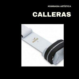 Calleras