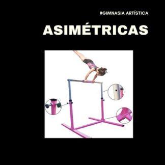 Asimétricas