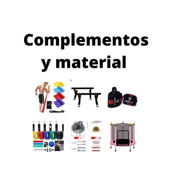 COMPLEMENTOS DE GIMNASIA ARTISTICA (1)-min