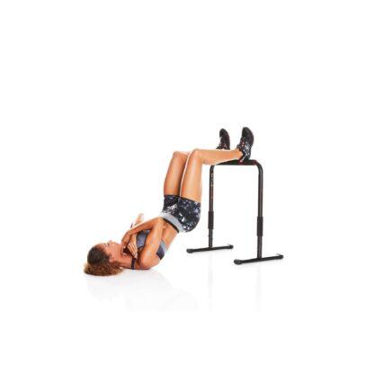 barras-paralelas-para-dips-cross-training-musculacion-training-station