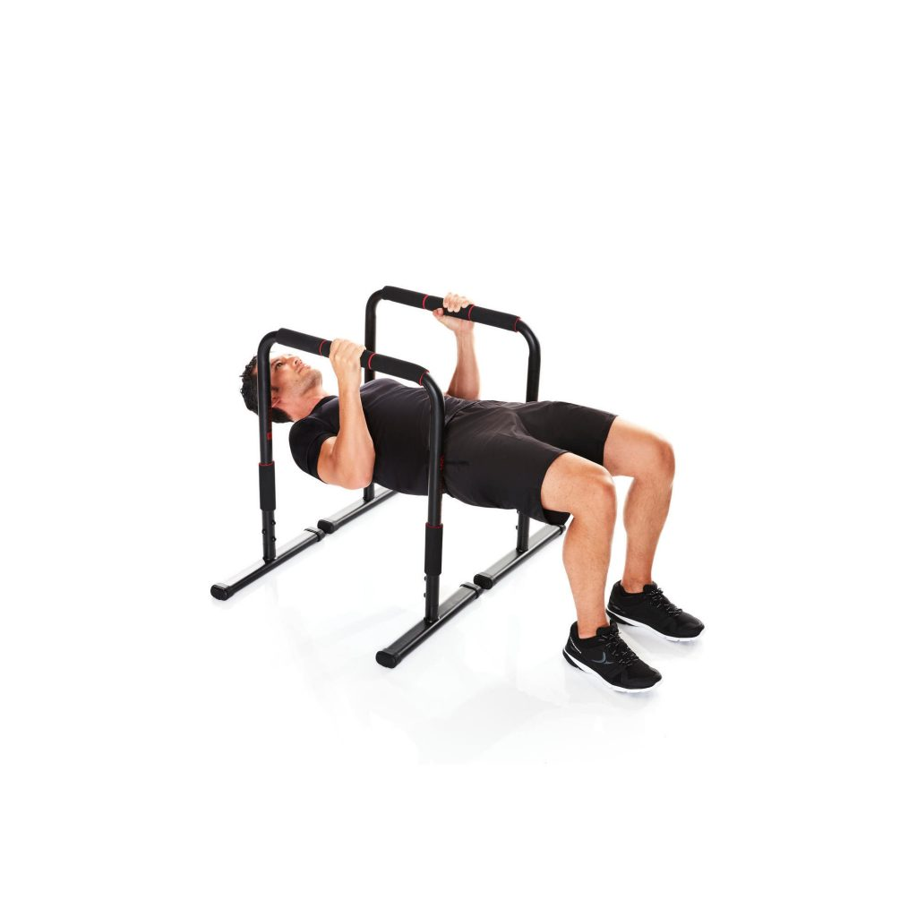 barras-paralelas-para-dips-cross-training-musculacion-training-station